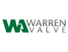 warrenvalve